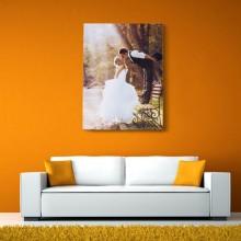 Fotoobraz Canvas Uwolnijkolory.pl